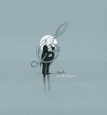 En musique ! - Pouch
