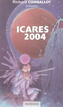 Icares 2004 -