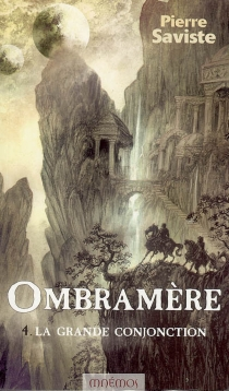 Ombramère - PierreSaviste