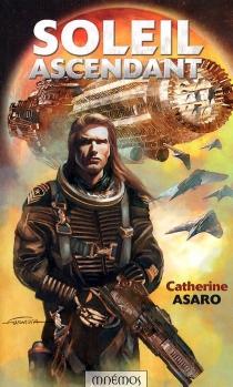 Saga de l'Empire skolien - CatherineAsaro