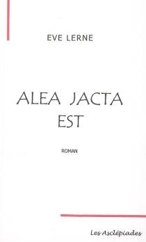 Alea jacta est - ÈveLerne