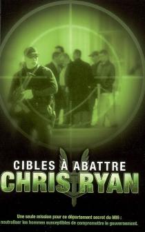 Cibles à abattre - ChrisRyan