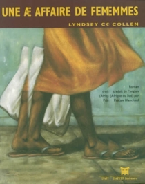 Une affaire de femmes - LindseyCollen