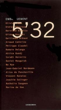 Embarquement 5'32 - PaulineBureau