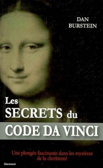 Les secrets du Code Da Vinci -
