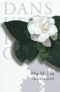Mrs Medina - Ann Wadsworth