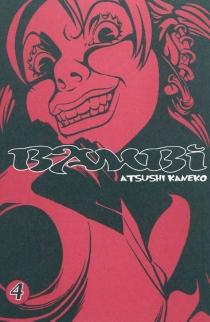 Bambi - AtsushiKaneko
