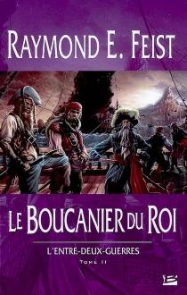 L'entre-deux-guerres - Raymond EliasFeist