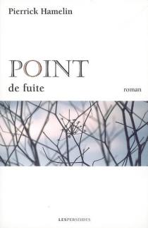 Point de fuite - Pierrick Hamelin