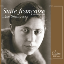 Suite française - IrèneNémirovsky