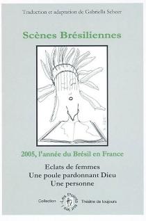 Scènes brésiliennes -
