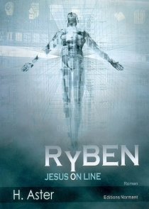 Ryben, Jésus on line - H. Aster