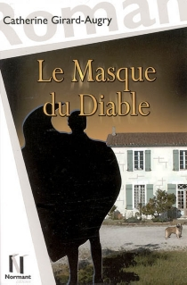 Le masque du diable - Catherine Girard-Augry