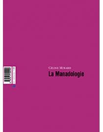 La manadologie - CélineMinard