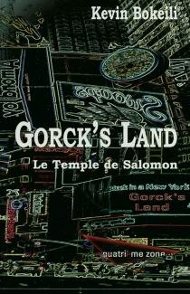 Gorck's Land - KevinBokeili