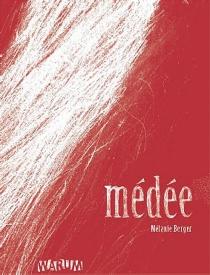 Médée - MélanieBerger