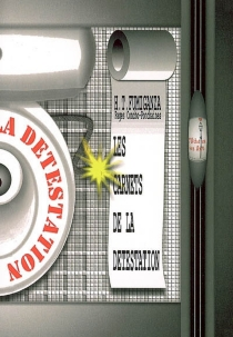 Les carnets de la détestation - H.T.Fumiganza