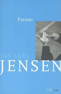 Parano - Jan LarsJensen