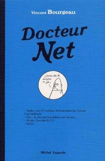 Docteur Net - VincentBourgeau