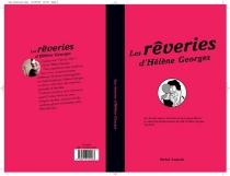 Les rêveries de Hélène Georges - HélèneGeorges