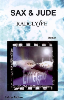 Sax et Jude - Radclyffe