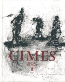 Cimes - VincentFortemps