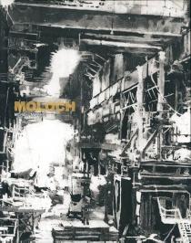 Moloch - MichaelMatthys