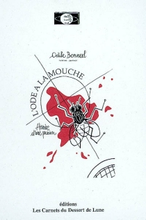 L'ode à la mouche - OdileBonneel