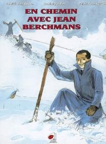 En chemin avec Jean Berchmans - DominiqueBar