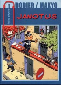 Janotus - Dodier