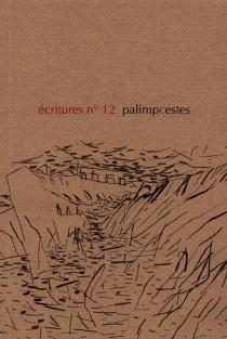 Ecritures, n° 12 -