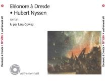 Eléonore à Dresde - HubertNyssen