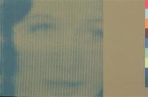 Amorce - SarahMasson
