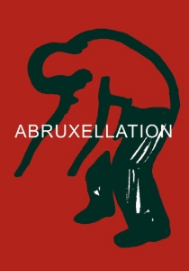 Abruxellation -