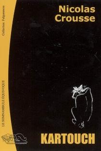 Kartouch - NicolasCrousse