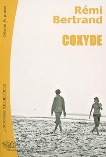 Coxyde - RémiBertrand