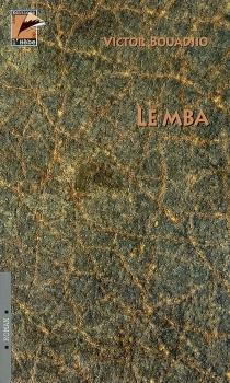 Le mba - VictorBouadjio