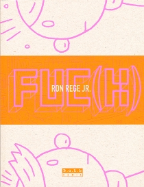 Fuc(k) - RonRegé