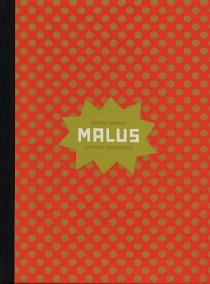 Malus - JochenGerner