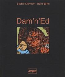 Dam'n'ed - RémiBöhrt