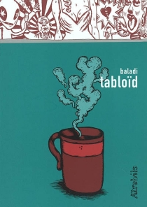 Tabloïd - Baladi