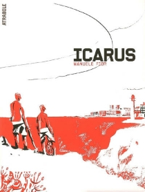 Icarus - ManueleFior
