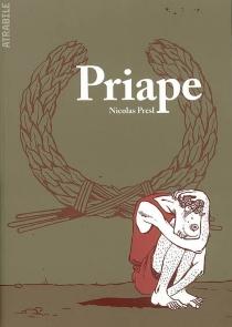 Priape - NicolasPresl