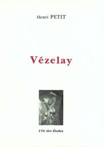 Vézelay - HenriPetit