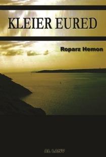 Kleier eured - RoparzHemon