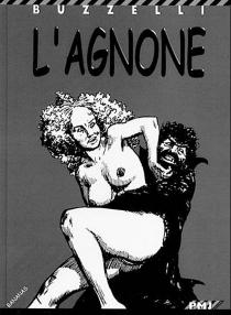 L'agnone - GuidoBuzzelli