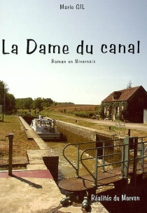 La dame du canal - MarieGil