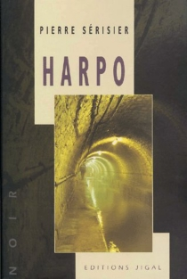 Harpo - PierreSérisier