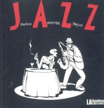 Jazz - Roger Blachon