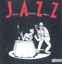Jazz - RogerBlachon